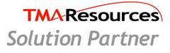 TMA Resources Solution Partner